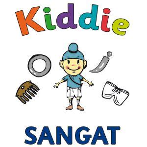 essay on baba banda singh bahadur in punjabi